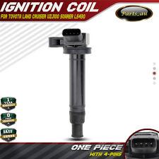 Ignition Coil for Lexus IS200 IS300 LX470 Toyota LandCruiser UZJ100 90919-02230