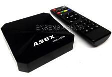 JACKBOX A98X  2GB Android 7.1 WiFi Amlogic A7 Quad Core 2+16GB HDMI Smart TV Box