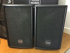 More details for hk audio power works 600 watt active pa