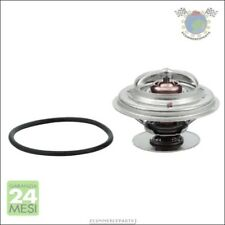 Termostato acqua Meat MERCEDES KOMBI 300 280 260 230 200 COUPE 320 Tre 190 2.0