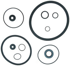 Power Strg Pump Seal Kit  ACDelco Professional  36-351360