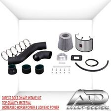 Fits for FORD RANGER MAZDA B2300 SE XL XLT STX SPLASH 2.3 2.3L AIR INTAKE 95-97
