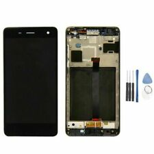 For   4 LCD Display Touch Screen Digitizer Assembly Tools Black/White