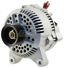 BBB Industries 7791 Remanufactured Alternator