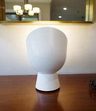 "Ikea Limited Edition PS 2017 Table Floor Wall Lamp 13"" H x 9"" D White"