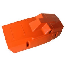 Chainsaw Engine Top Cylinder Air Filter Cover Fit Husqvarna 272 268 #503406001