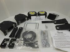 Rock Ride Airspring Kit 04-08 F150 Pickup 4wd (except Heritage Edition)