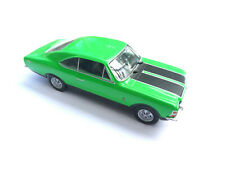 Chevrolet Opala 88   -  Opel Collection 1/43   ohne OVP  #1412