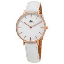 Daniel Wellington Classic Petite Bondi Ladies Watch DW00100189