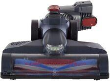 Spazzola Rotante Ariete per Aspira 2763 2767 VACUUM CLEANER CORDLES AT5185543110