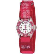 Ravel Brass Strap Quartz (Automatic) Wristwatches