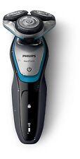 Philips AquaTouch S5400/41 Rasoio elettrico AquaTec Wet & Dry con Lame Multiprec