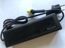 Husqvarna Automower AM 430X power supply unit 5904424-01