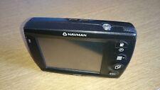 GPS NAVMAN