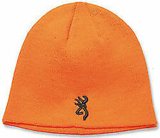 5c7f5b14941 Browning Orange Hunting Hats   Headwear for sale