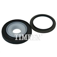 Engine Crankshaft Seal Kit Front Timken SL260041