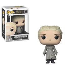 """Daenerys Targaryen Vinyl Figur 59"" Funko POP! Game of Thrones"
