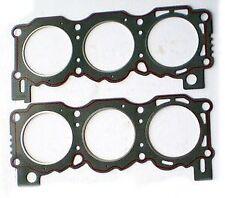 Ford Capri Sierra Granada 2.8 V6 head gaskets (pair)