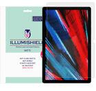 2x iLLumiShield Matte Screen Protector for Samsung Galaxy Tab A7 10.4 inch