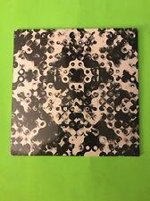 Gold Panda - Mountain / Financial District [7``]  VINYL LP NEW