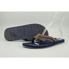 Sandali e scarpe blu Tommy Hilfiger per il mare da uomo