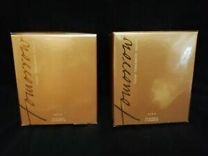 2 x Avon  TTA Tomorrow Eau de Parfum 50 ml