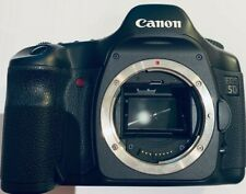 Canon EOS 5D DS126091 (Body Only)