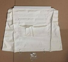 Tidewater Instrument Flap for TW 230LXF (189211) Boat/Marine