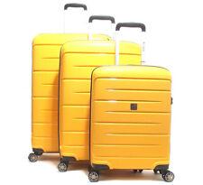 Set tre trolley, Roncato Modo, Starlight 423400-52