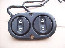 Porsche Seat Switch - Fits Porsche 911 928 944 (968 951 944 Turbo S S2)