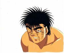 Anime Cel Hajime no Ippo / Fighting Spirit  #211
