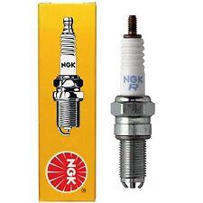 NGK JR9C Spark Plug- Fits Suzuki - Set of 4