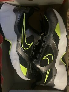 Nike Air Heights Mens Trainers At4522 -096 Sneakers Shoes #Sz 12.5