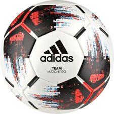 adidas CZ2235 Team Match Ball