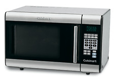Cuisinart CMW-100FR 1000 Watts Microwave Oven - Certified Refurbished