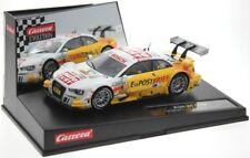 Carrera Evo 27439 Audi A5 DTM Audi Sport Team Abt Sportsline - Timo Scheider