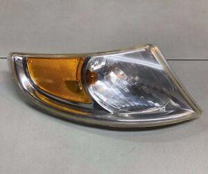 Saab 9-5 Side Marker Light Turn Signal Lamp Right 12761339 OEM
