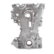 NEU Ölpumpe Opel 1.0 1.2 1.4 Z10XEP Z12XEP Z14XEP  93183493 oil pump ORIGINAL