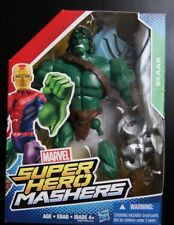 Marvel Super Hero Mashers SKAAR action figure
