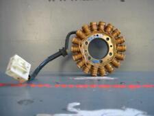 HORNET 600 03-04-05-06. statore rotor generatore Honda originale MOTOAPEZZI.IT
