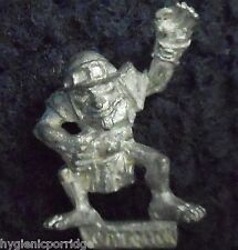 1988 Goblin Bloodbowl 2nd Edition Catcher 22 Citadel BB103 Fantasy Football Team