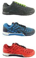 Reebok CROSSFIT NANO 3.0 Trainingsschuh Cross Fit Herren Damen  Fitness Schuhe