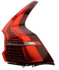 VALEO Luce posteriore con travi a destra per Volvo xc60 156 08-17