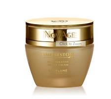 Oriflame Novage Time Restore Regenerative Night Cream