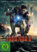 Iron Man 3 NEU OVP