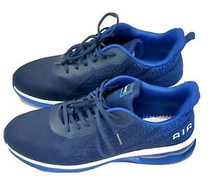 Running AIR Athletic Shoe