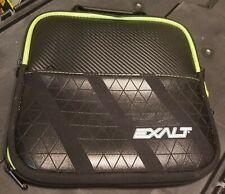 Exalt Marker Case Very Lightly Used Marker Bag
