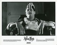 RAUL JULIA THE ADDAMS FAMILY 1991 VINTAGE PHOTO ORIGINAL #1 MELINDA SUE GORDON