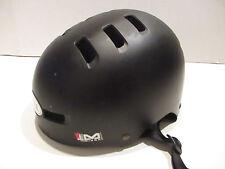 Bell Dave Mirra Bike BMX Helmet Size Small 51-56 cm