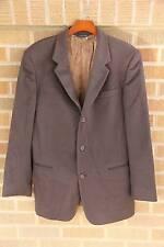 Donna Karan Signature~100% Cashmere Jacket Sport Coat Blazer~42 Reg~$1400